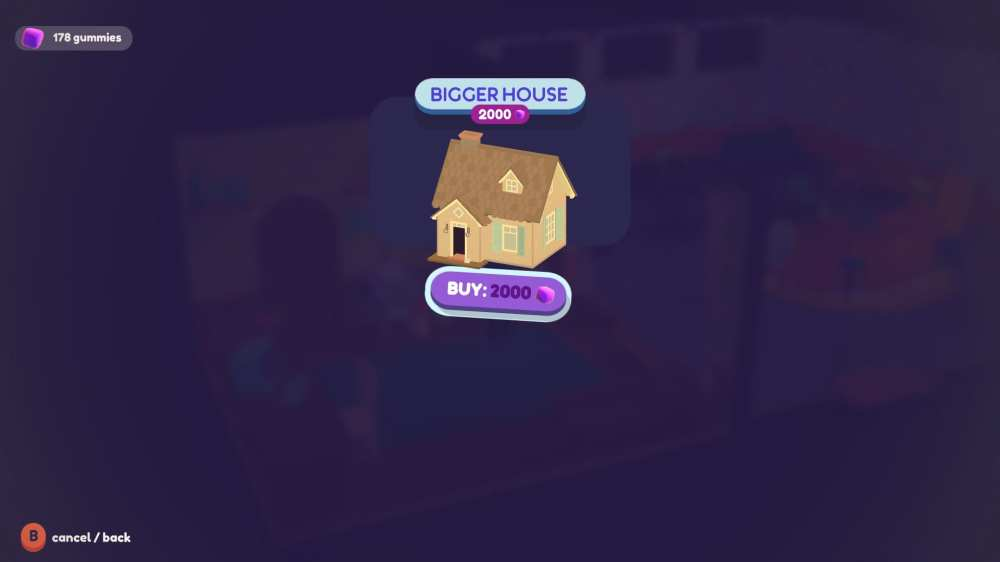 upgrade house ooblets