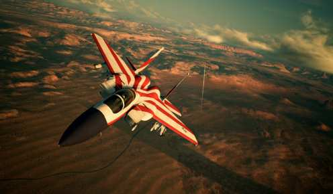 Ace Combat 7 (14)