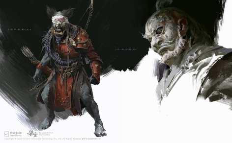 Black Myth Wukong (23)