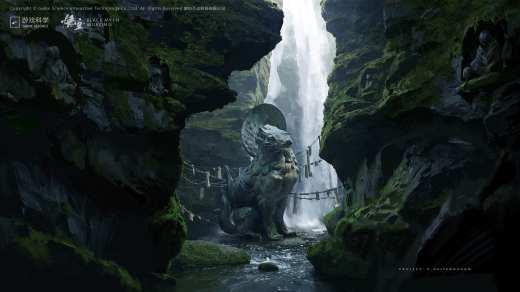 Black Myth Wukong (24)