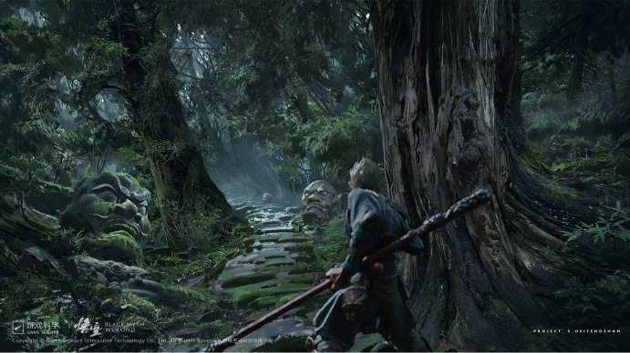 Black Myth Wukong (27)