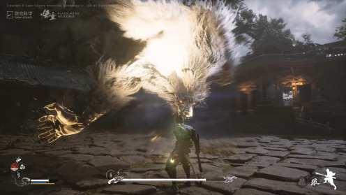 Black Myth Wukong (6)
