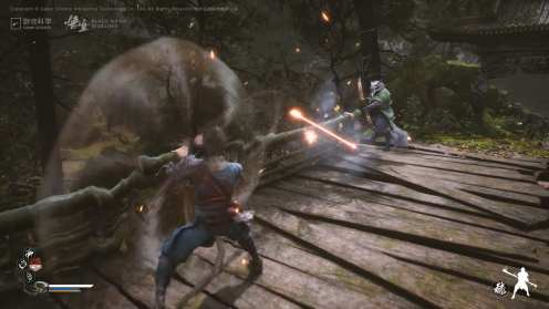 Black Myth Wukong (8)