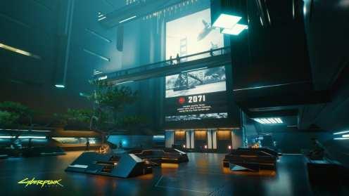 Cyberpunk 2077 (8)