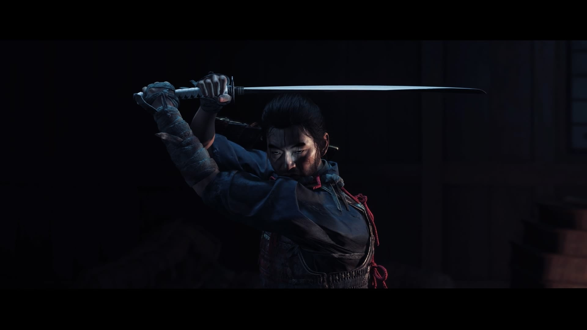 most satisfying video game weapons of 2020