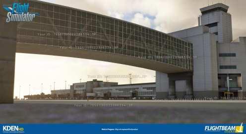 Microsoft Flight Simulator (2)