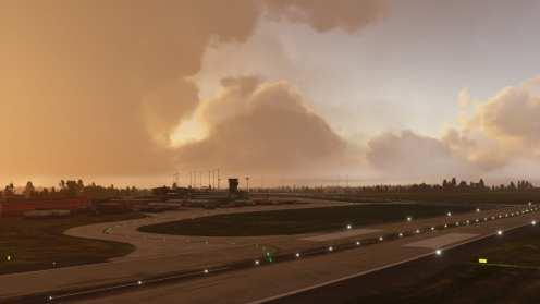 Microsoft Flight Simulator (22)