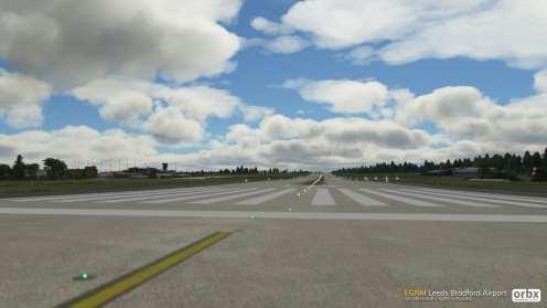 Microsoft Flight Simulator (23)