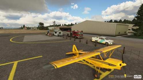Microsoft Flight Simulator (34)