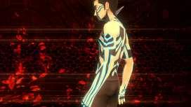 Shin Megami Tensei III Nocturne HD Remaster (1)
