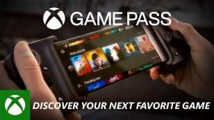Xbox Game Pass Ultimate Switchbox