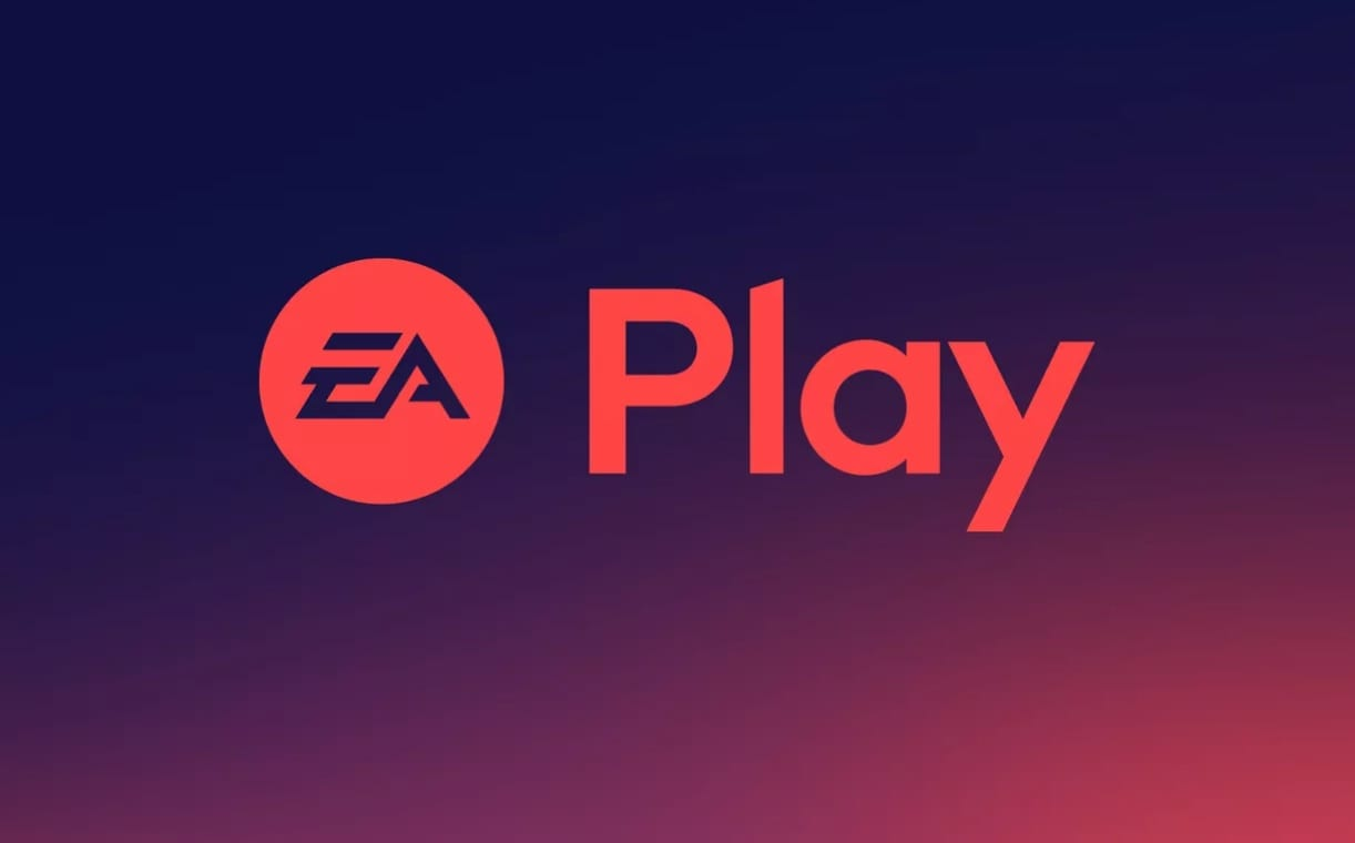 EA Play on Xbox Sport Cross for PC Delayed to 2021 1