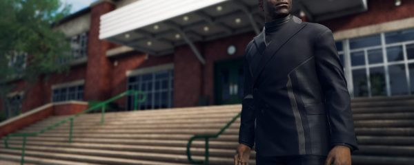 voice actors madden 21, face of the franchise