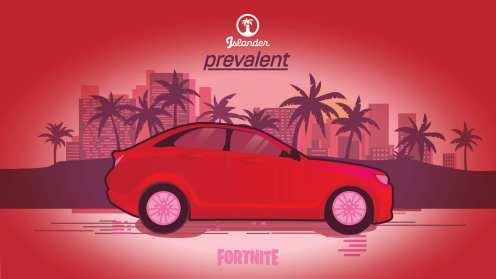 fortnite-car-islander-prevalent-1920x1080-611977026