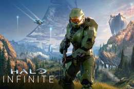 halo infinite, sperasoft