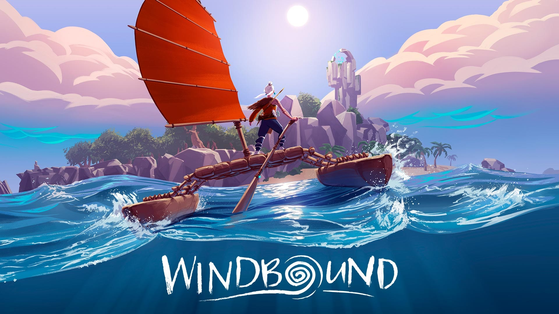 Windbound Critic Review