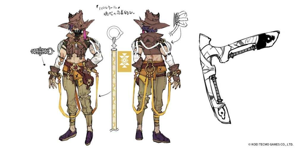 Atelier Ryza 2 (1)
