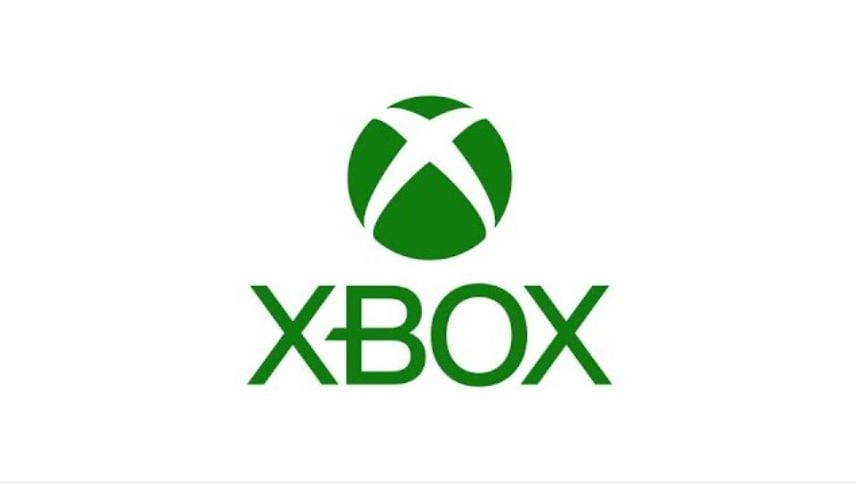 Xbox Clarifies There Won't Be Acquisition News at Tokyo Game Show