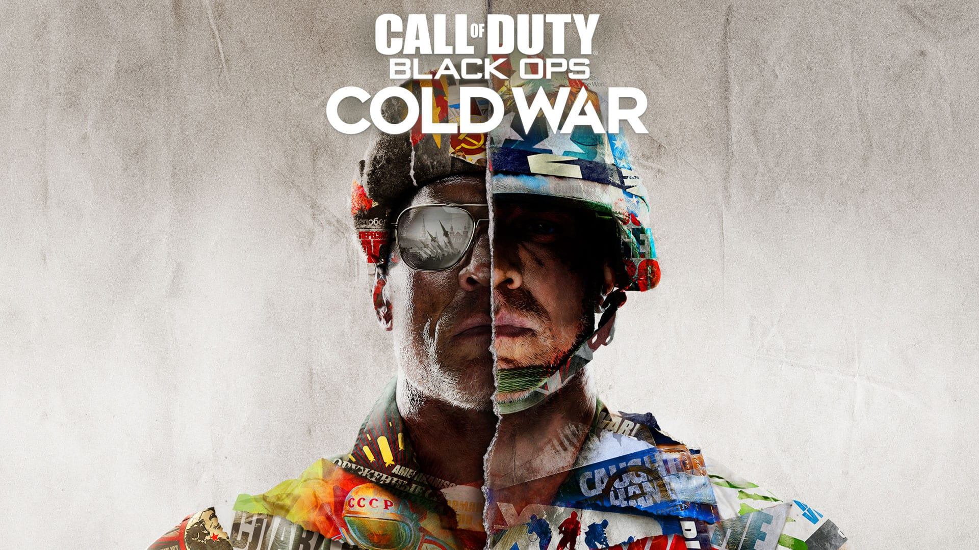 Name Of Obligation: Black Ops Chilly Struggle Integration with CoD: Warzone Detailed 1