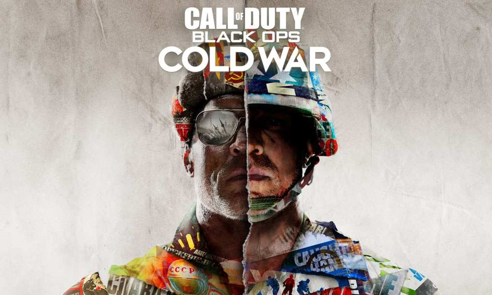 Call Of Duty: Black Ops Cold War Integration with CoD: Warzone Detailed