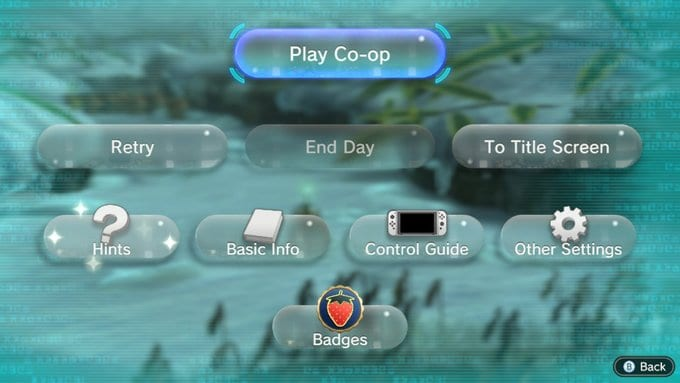 How to Play Co-Op Multiplayer With Friends in Pikmin 3 Deluxe