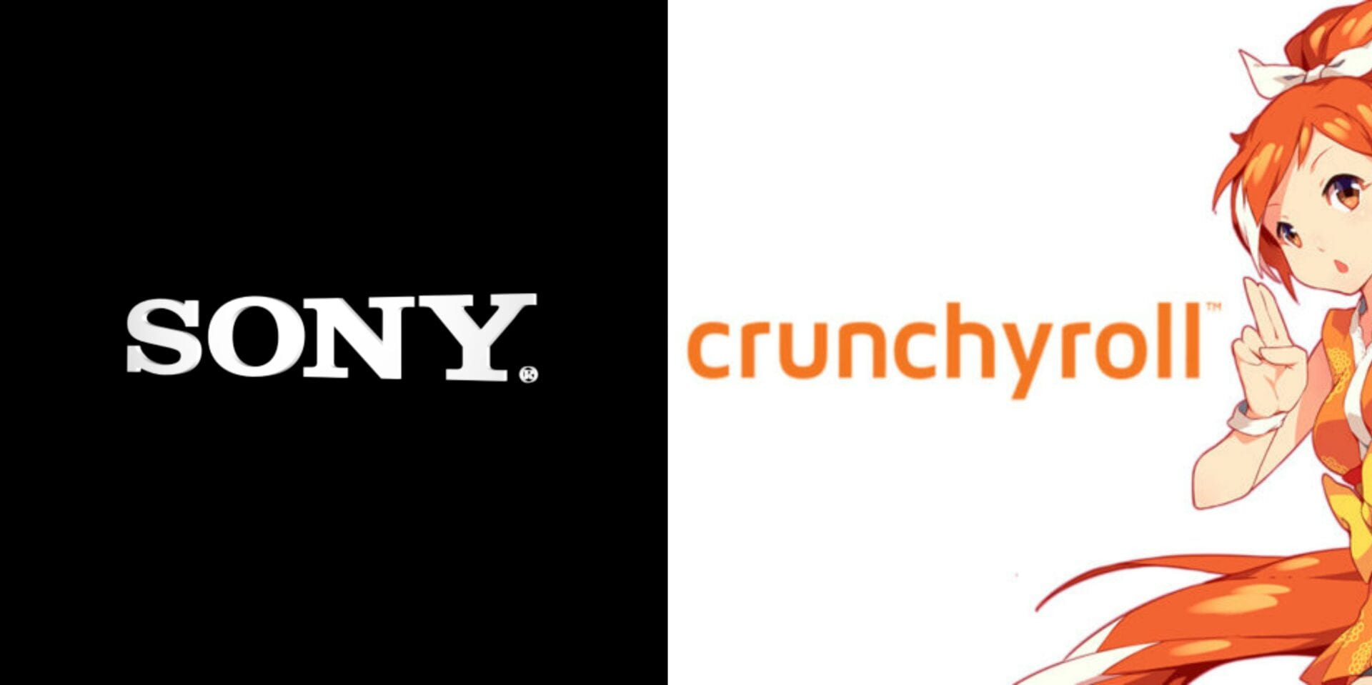 Sony Reportedly Near Crunchyroll Acquisition 1