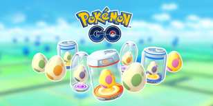 pokemon go egg changes