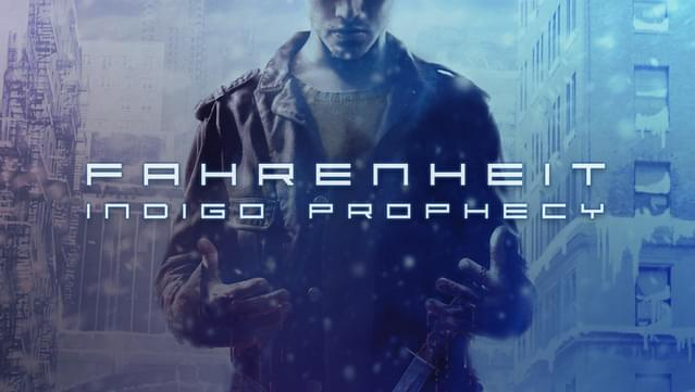 Indigo Prophecy Remastered Collector's Version Is Now Out there for Preorder 1