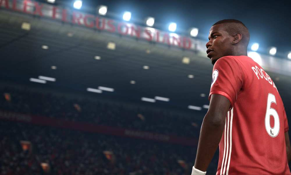 5 FIFA 21 FUT Champs Tips to Keep Your Frustration in Check