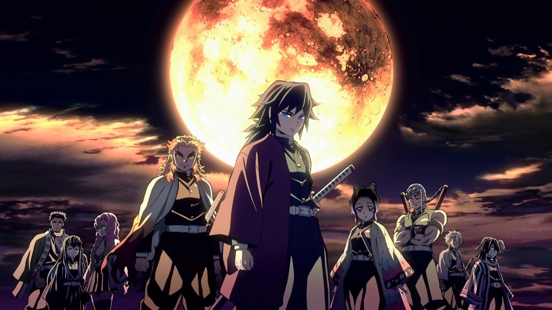 The hashira are the cream of the crop of the demon slayer corps. Which Demon Slayer Pillar Hashira Are You Take This Quiz To Find Out