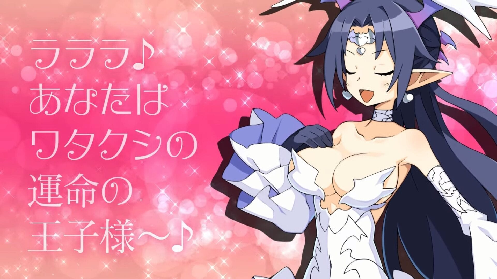 Disgaea 6 Will get New Trailer Specializing in Its Wacky Forged 1