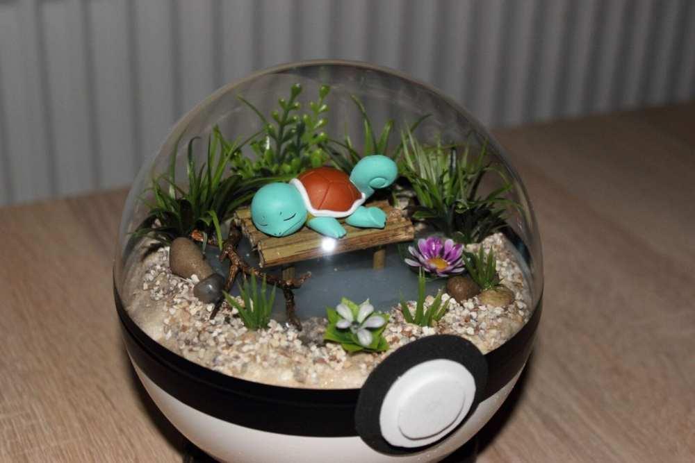 Pokemon holiday gifts
