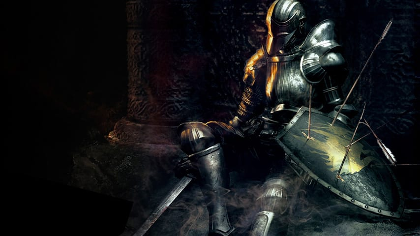 A Demon's Souls Trivia Quiz Only a True Expert Could Slay