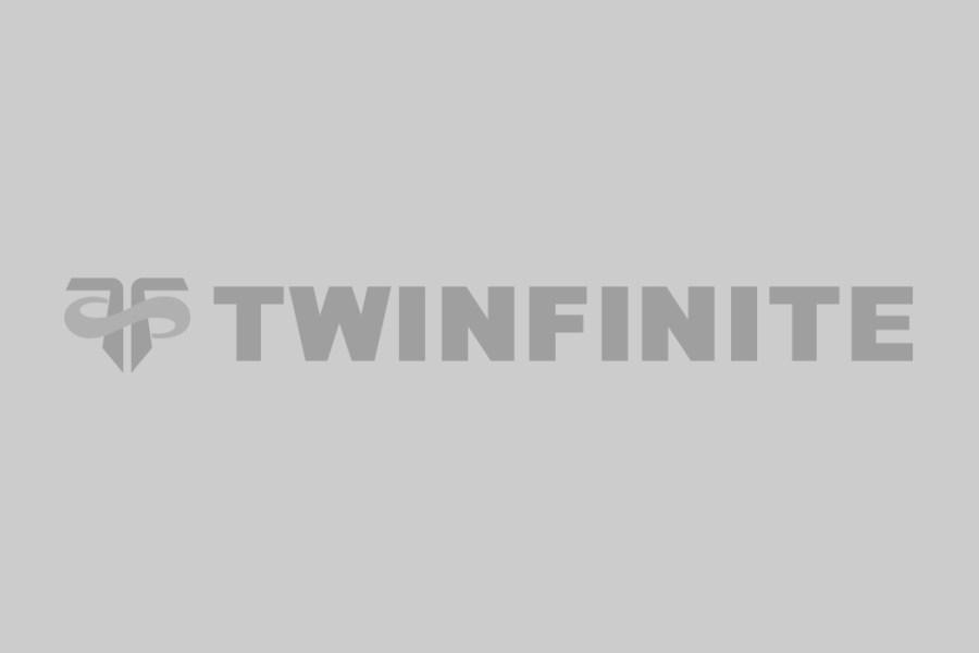 stardrop saloon tee