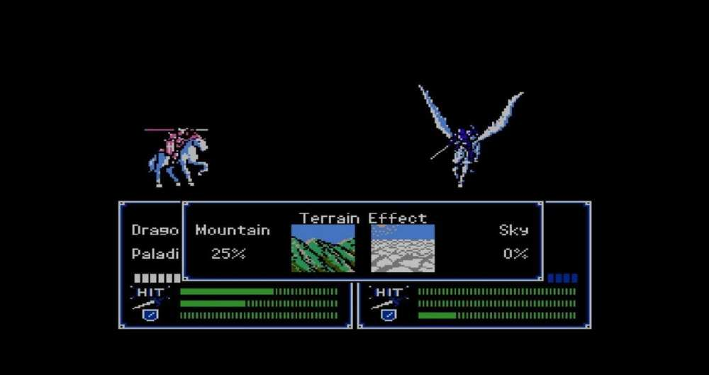 tips and tricks for Fire Emblem Shadow Dragon and the Blade of Light.