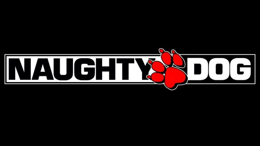 Naughty Canine Publicizes Neil Druckmann's Promotion to Co-President of The Studio 1
