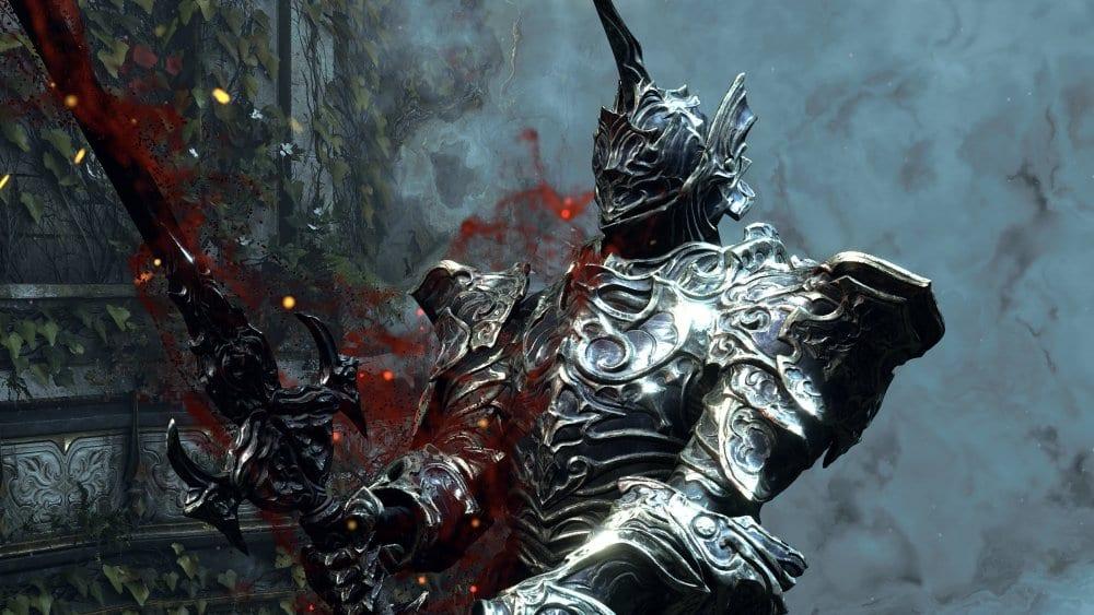demon's souls bosses ranked