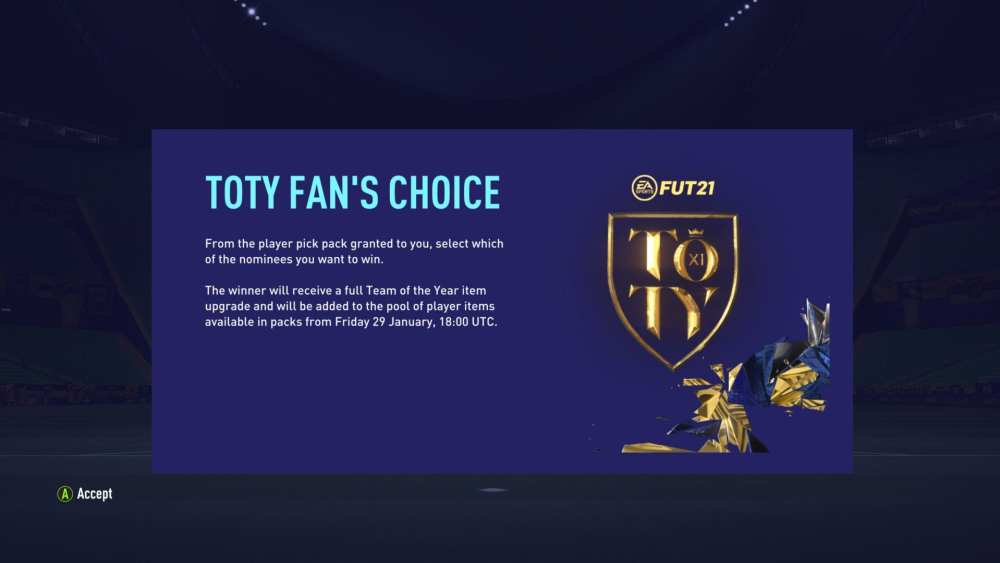 fifa 21 toty 12th man vote