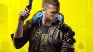 cyberpunk 2077 digital sales, superdata
