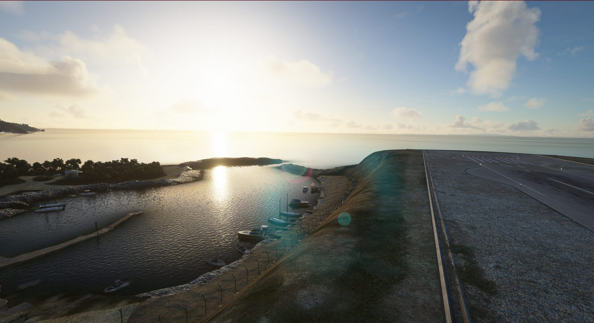 Microsoft-Flight-Simulator-Ikaria-12-scaled.jpg?ssl=1