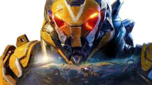 Anthem Next Cancelled