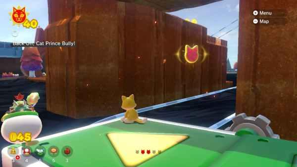 mario-3d-world-bowsers-fury-mount-megmeown-cat-shines-guide