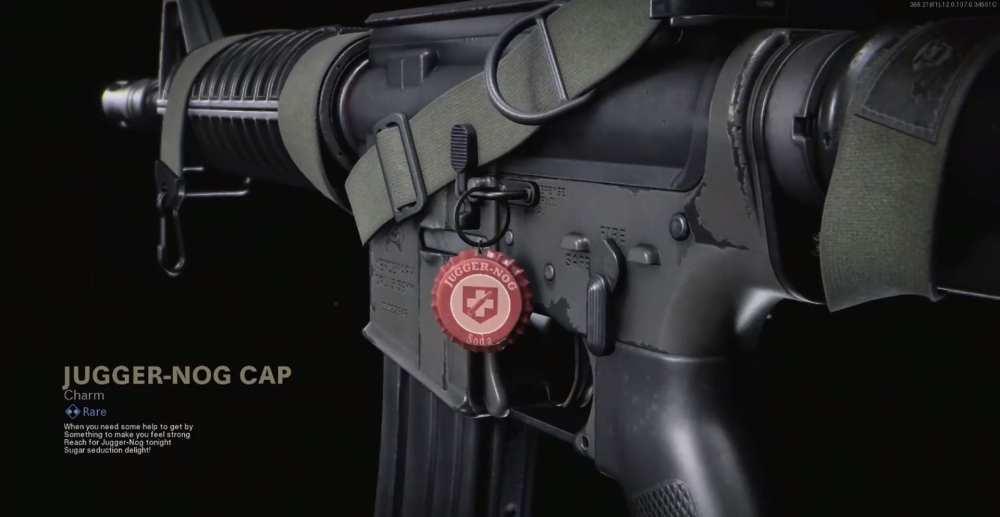 black ops cold war outbreak bundle
