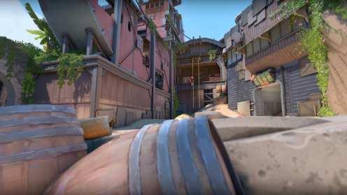 Breeze_Screenshot_Map_08