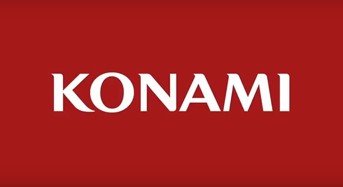 Konami не появится на Electronic Entertainment Expo в этом году