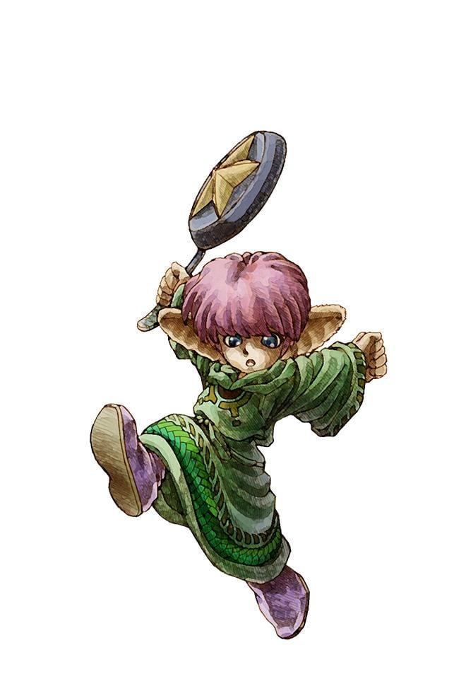 Legend-of-Mana-Remaster-25.jpg?ssl=1