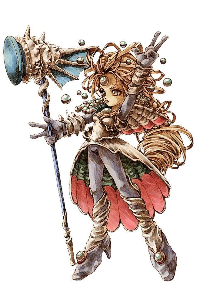 Legend-of-Mana-Remaster-29.jpg?ssl=1