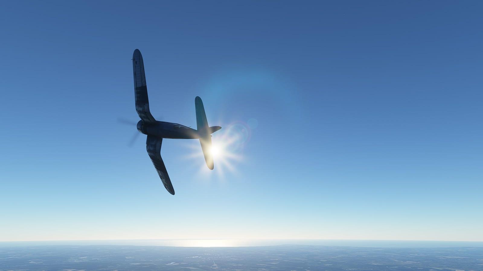 Microsoft-Flight-Simulator-Corsair-18.jpg?ssl=1