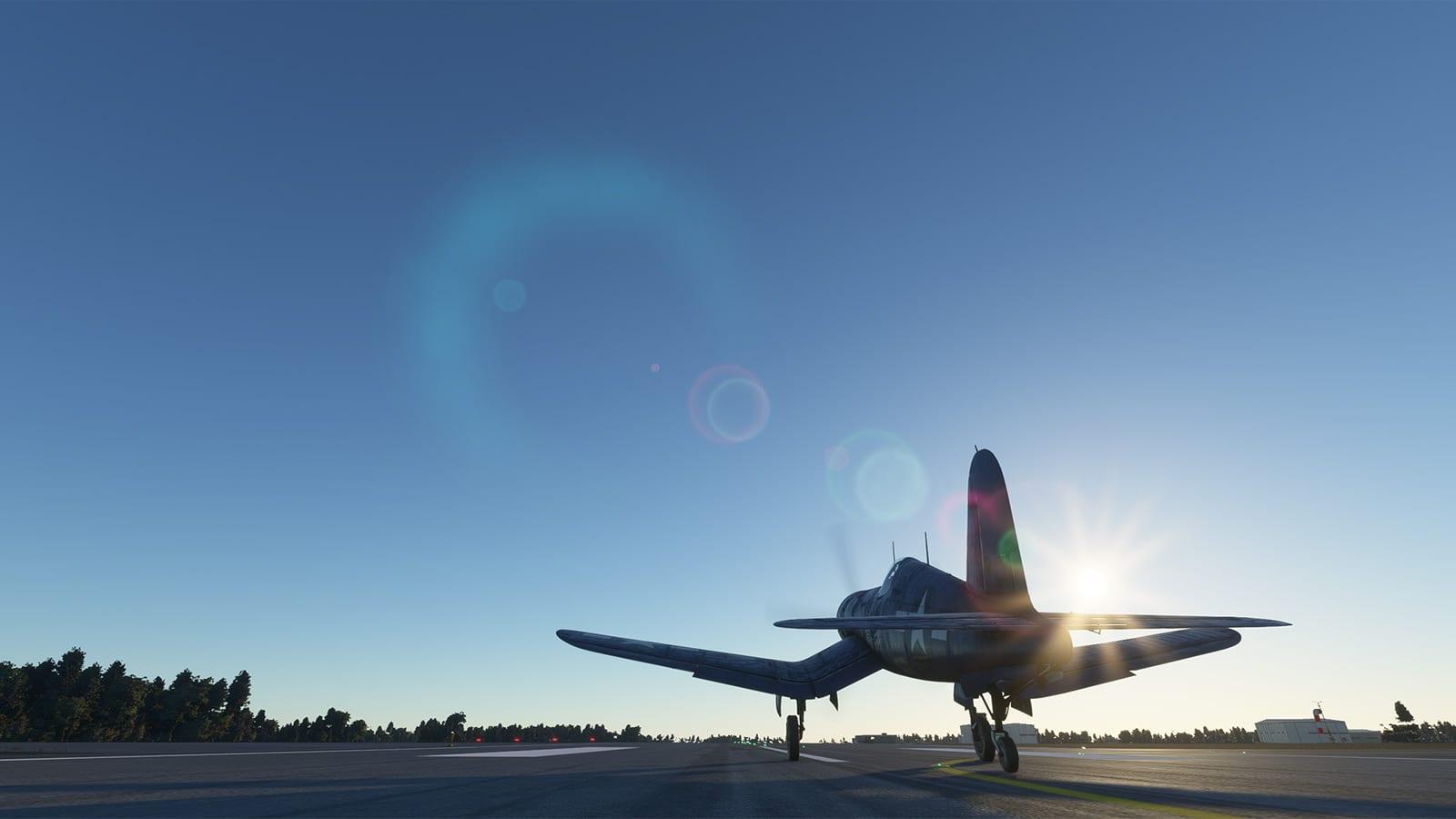 Microsoft-Flight-Simulator-Corsair-19.jpg?ssl=1