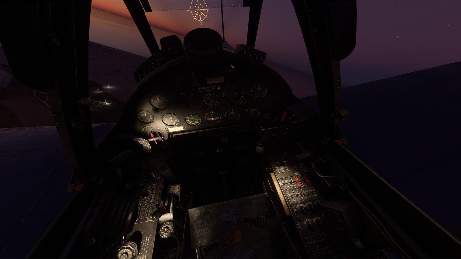 Microsoft-Flight-Simulator-Corsair-24.jpg?ssl=1